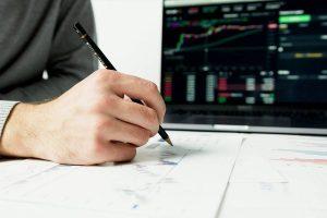 Rynek kryptowalut 2021 – oczami polskich specjalistów