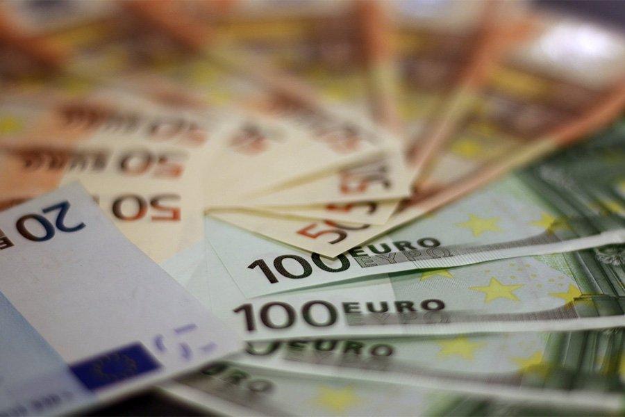Ciekawy pomysł wykorzystania kryptowaluty Ripple do stworzenia cyfrowego Euro