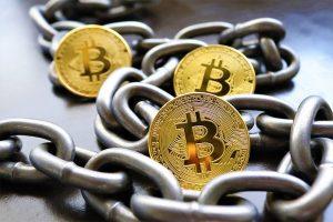 Rekordowa ilość Tethera na blockchainie Tron