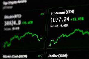 Ethereum – mamy nowe ATH
