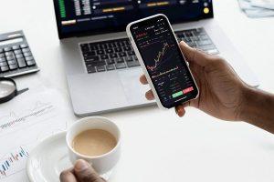 XTB – zalety, wady, opinie użytkowników o brokerze forex
