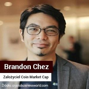Brandon Chez