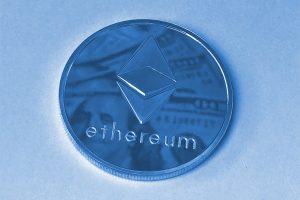 Kontrakt depozytowy Ethereum 2.0 już z ponad 5 mln ETH
