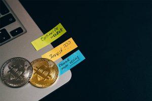 Co to jest staking kryptowalut? Porównanie Proof-of-Work i Proof-of-Stake