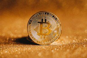 Rekordowy poziom kapitalizacji Bitcoina