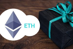 6. urodziny Ethereum