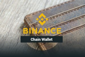 Czym jest Binance Chain Wallet? Wady, zalety, opinie