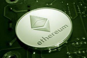 Ethereum – co niesie ze sobą hard fork London