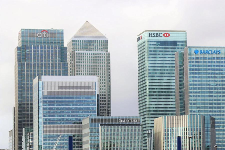 Kryptowaluty w banku