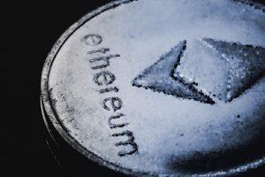 Coinbase otwiera rynek wymiany NFT w oparciu na Ethereum